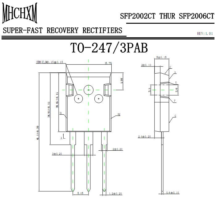 电路 电路图 电子 户型 户型图 平面图 原理图 700_649